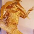 Золотой мим