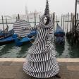 Венеция карнавал 2017г