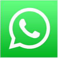 Напишите в WhatsApp